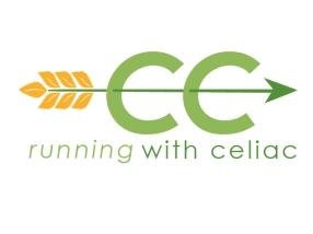 CC Logo Olivia