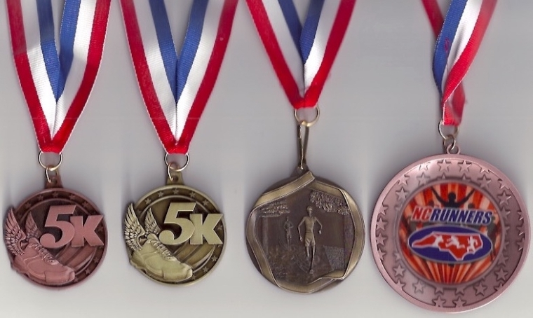 x-country-medals